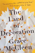 *The Land of Decoration* by Grace McCleen