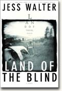 Buy *Land of the Blind: A Novel* online