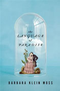 Buy *The Language of Paradise* by Barbara Klein Mossonline