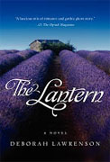 Buy *The Lantern* by Deborah Lawrenson online