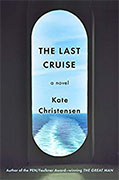 Buy *The Last Cruise* by Kate Christensenonline
