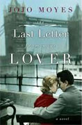 Buy *The Last Letter from Your Lover* by Jojo Moyes online