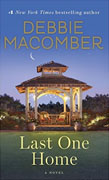 *Last One Home* by Debbie Macomber