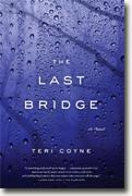 Buy *The Last Bridge* by Teri Coyne online