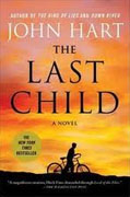 Buy *The Last Child* by John Hart online