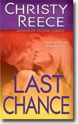 Buy *Last Chance* by Christy Reece online