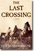 Buy *The Last Crossing* online