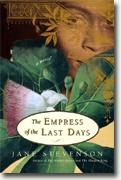Buy *The Empress of the Last Days* online