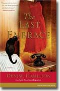 Buy *The Last Embrace* by Denise Hamilton online