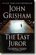 Buy *The Last Juror* online