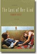 Buy *The Last of Her Kind* online