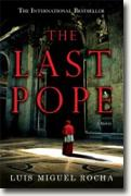 Buy *The Last Pope* by Luis Miguel Rochaonline