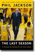 Buy *The Last Season: A Team in Search of Its Soul* online