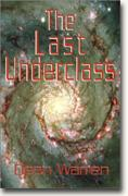 Buy *The Last Underclass* online