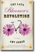 Buy *The Late Bloomer's Revolution: A Memoir* by Amy Cohen online