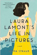 Buy *Laura Lamont's Life in Pictures* by Emma Straubonline