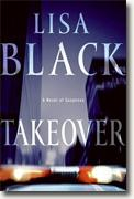 Buy *Takeover* by Lisa Black online
