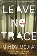 Buy *Leave No Trace* by Mindy Mejiaonline