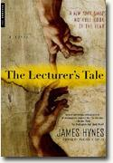 Buy *The Lecturer's Tale* online