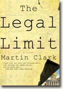 Buy *The Legal Limit* by Martin Clark online