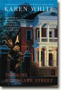 Buy *The Girl on Legare Street* by Karen White online