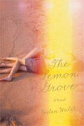 Buy *The Lemon Grove* by Helen Walshonline