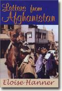 Buy *Letters from Afghanistan* online