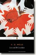 Book review: H.G. Wells' *Love and Mr. Lewisham