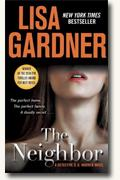 Buy *The Neighbor: A Detective D.D. Warren Novel* by Lisa Gardner online
