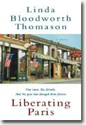 Buy *Liberating Paris* online