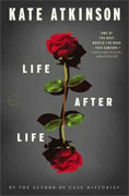 *Life after Life* by Kate Atkinson