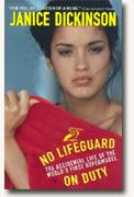 *No Lifeguard on Duty* bookcover