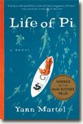 Buy *Life of Pi: A Novel* online