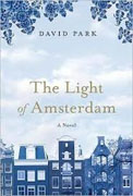 Buy *The Light of Amsterdam* by David Parkonline
