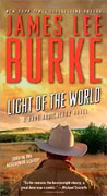 Buy *Light of the World: A Dave Robicheaux Novel* by James Lee Burkeonline