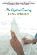 Buy *The Light of Evening* by Edna O'Brien online