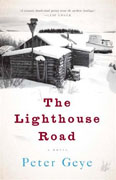 Buy *The Lighthouse Road* by Peter Geyeonline