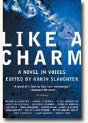 Buy *Like a Charm: A Novel in Voices* online