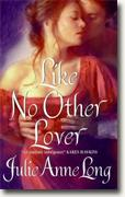 Buy *Like No Other Lover* by Julie Anne Long online