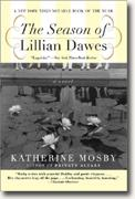 Buy *The Season of Lillian Dawes* online