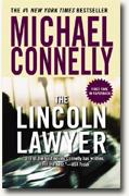 Buy *The Lincoln Lawyer* online