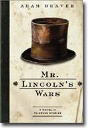 Mr. Lincoln's War