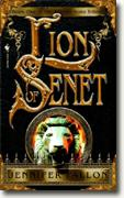 Buy *The Lion of Senet: Book One of the Second Sons Trilogy* online