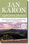 Buy *Light from Heaven* by Jan Karon online