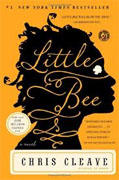 *Little Bee* by Chris Cleave