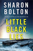 Buy *Little Black Lies* by Sharon Boltononline