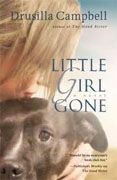 *Little Girl Gone* by Drusilla Campbell