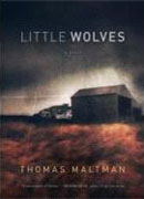 Buy *Little Wolves* by Thomas Maltmanonline