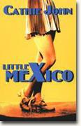 Little Mexico bookcover