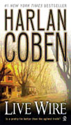 Buy *Live Wire* by Harlan Coben online